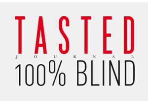 taste-100-blind
