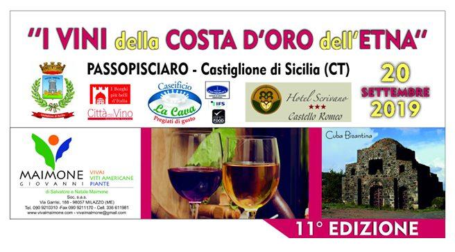 I-vini-della-Costa-dOro-dellEtna-2019